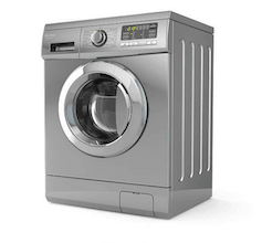washing machine repair irving tx